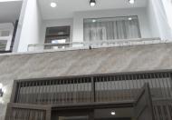 Bán nhà phố Hoàng Cầu, Đống Đa, 48m2, 7 tầng thang máy, 9.2 tỷ
