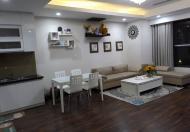 Cho thuê căn hộ chung cư Vinhomes Gardenia, 2PN, giá 13 triệu/th, LH: 0989.144.673