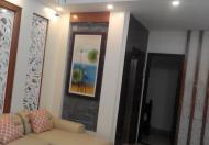 Cho thuê nguyên căn nhà kinh doanh mặt phố Nguyễn Công Hoan, Ba Đình