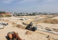 Dự án đầu tiên sở hữu 3 mặt tiền đường ngay trung tâm Tam Quan, Bình Định