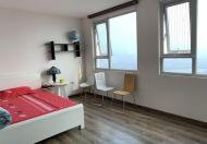 Cần bán căn hộ 3 phòng ngủ, 154m2 tháp A chung cư Ecolife Capital 58 Tố Hữu. LH 0972015918