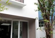 Cần bán gấp nhà góc 2 MT Đặng Văn Ngữ, P. 10, Quận Phú Nhuận, 6x20m, trệt 2 lầu, giá 21 tỷ