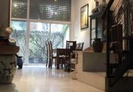 Cho thuê nhà làm homestay, VP, ở, 60m2 x 4T nhà đẹp, giá 15 tr/th
