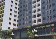 Đồng Phát Park View- Cần bán cắt lỗ gấp lô góc 12, 87.2m, 3 ngủ - LH: 0975 808 809