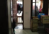 Bán nhà Ngõ Ô tô, phố Yên Lạc 31m2x4T, giá 3,5 tỷ