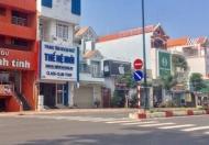 Cho thuê nhà MT Lê Văn Việt, Q. 9, DT: 4.5x20m, trệt, 3 lầu, giá: 40tr/th