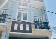 Cần tiền bán gấp nhà mới xây 50m2 Linh Xuân –Thủ Đức