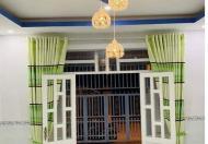 Bán nhà Linh Lang – Đội Cấn, vị trí đẹp, nhà hiện đại. 2 thoáng. 43m2*5T