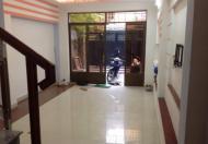 Bán nhà MT Huỳnh Thiện Lộc, P. Hòa Thạnh, Q. Tân Phú, DT: 4m x 17m, giá: 8.4 tỷ TL