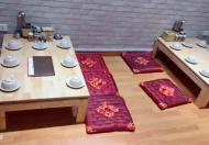 Cho thuê nhà phố Kim Mã làm nhà hàng, khách sạn, cafe, karaoke, 20 tr/th
