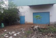 Bán nhà kho xưởng 4.7 tỷ(800 m2)  thuộc xã Nhị Thành , Thủ Thừa, Long An.Mặt tiền đường Võ Tánh.