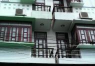 2MT Mạc Thị Bưởi: 4x20m, 1 trệt 3 lầu, giá 68 tỷ, LH: Vinh (Đồng Khởi)