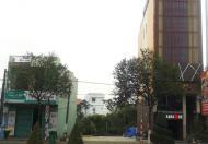 Bán 2 lô liền kề đường cách mạng tháng 8 Đà Nẵng