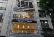 Bán nhà phố Xã Đàn, Đống Đa, 48m2, 7 tầng, thang máy 9.2 tỷ