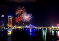 Bán đất Mỹ An 20, Khu dân cư Mỹ An bên bờ sông Hàn, DT 96m, giá 4.8 tỷ.