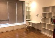 Cho thuê căn hộ cao cấp Vinhomes Nguyễn Chí Thanh, 3 phòng ngủ full nội thất cao cấp, vào ở luôn