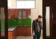 BÁN nhà ngõ Vĩnh Tuy diện thích 42 m2 giá chỉ 2.85 tỷ đồng