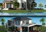 Cần bán lô đất Phường Thảo Điền Quận 2
