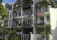 Bán nhà phố đang có hợp đồng thuê KDC HIMLAM KÊNH TẺ QUẬN 7 THÙY 0901323176