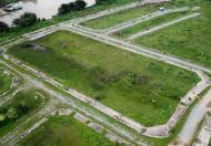 Cần bán đất MT Bình Quới, P.27, Q.BT, DT: 10.000m2. Giá: 200 tỷ