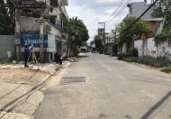 Bán đất MT đường Phan Chu Trinh, phường Hiệp Phú, Q. 9, LH: 0347934726 Ms. Tuyền