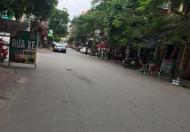 Bán đất hiếm lô 22, Lê Hồng Phong, Ngô Quyền, Hải Phòng LH 0936778928