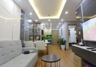 Bạn đang có nhu cầu tìm kiếm căn hộ cho thuê tại Đà Nẵng ? Hãy LH ngay :0983.750.220