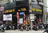 Bán nhà mặt đường Hàng Kênh, Lê Chân, Hải Phòng 58m2 LH 0936778928