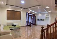 Bán nhà mới Trần Quang Diệu phân lô ,thang máy, gara ô tô, giá 9,2 tỷ !!!