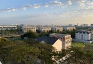 Bán đất KDC Đông Thủ Thiêm, dt từ 108m2 - 408m2, LH 0903824249