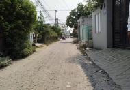 Mở bán dự án mới đường Võ Văn Hát, phường Long Trường, Quận 9, giá chủ đầu tư liên hệ: 0908534292