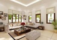 Bán nhà Đống Đa, chung cư CC Tân Hoàng Minh, Hoàng Cầu, 99m2, chỉ 5.3 tỷ