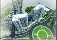 Bán liền kề 4 tầng tại dự án VCI Mountain View, Vĩnh Yên. LH: 0974.588.886 - Hương