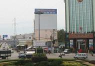 Bán căn hộ diện tích 76m2 - tọa lạc vị trí trung tâm TP Mỹ Tho