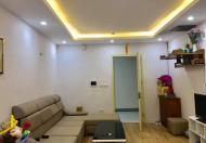 Nhượng vay 30.000 tỷ, giá đẹp, căn hộ 70m2, đầy đủ nội thất HH3- Linh Đàm