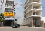 Cho thuê nhà 2 MT Hoàng Hữu Nam ngang 5 dài 20, diện tích sử dụng 620m2 Liên Hệ: 0908534292.