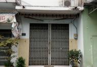 Bán nhà hẻm 84 Tân Sơn Nhì 4.2x17m, vuông vức giá 5.1 tỷ gác lửng 67tr/m2