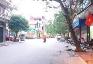 Bán đất lô 22 Lê Hồng Phong, giá 2.6 tỷ