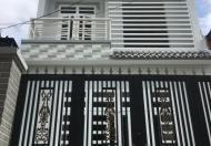 Bán nhà MT Đặng Văn Ngữ, P. 14, Q. Phú Nhuận, DT 5x18m, góc Lê Văn Sỹ, HĐ thuê 45tr/th