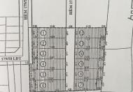 Bán nhà đất hẻm 38 Gò Dầu, 4.4m x 13m, đất trống, giá 4.4 tỷ, P Tân Quý, Tân Phú