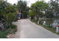 Đất đường Đặng Chiêm, phường Hương Sơ, Tp Huế, giá 6 triệu/m2