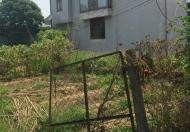 Đất kiệt ô tô 5m Nguyễn Lộ Trạch, phường Xuân Phú, Huế giá 19,5 triệu/m2