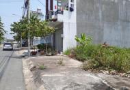Lô đất đẹp KDC Bửu Long, DT: 144m2, giá 3.55 tỷ