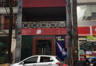 Bán nhà 2MT Nguyễn Xí, P. 26, Bình Thạnh, DT: 9.5x23m, giá: 38 tỷ, 0902158176