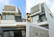 Bán nhà gấp 80m2 Hồ Văn Huê, hẻm xe tải, 2 lầu