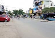 Bán đất đường số Lã Xuân Oai, Tăng Nhơn Phú A, Quận 9, giá 4.1 tỷ