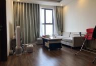 Cho thuê căn hộ 17T1 - Trung Hòa Nhân Chính 90m2 - 2 phòng ngủ nội thất cơ bản, hiện đại