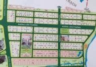 Nhận ký gửi mua bán nhanh đất nền sổ đỏ dự án KDC Sở Văn Hóa Thông Tin Q. 9, LH 0938.181.167