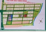 Kẹt tiền bán gấp 1 số nền đất dự án Sở Văn Hóa Thông Tin, quận 9