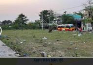 Hot đất mặt tiền đường Nguyễn Hàm Ninh, khổ 93m2, giá 1 tỷ 450